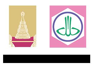 Halal Thai